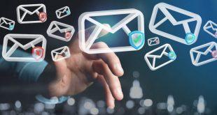 Spam (İstenmeyen) Maili Yanıtlarsanız Ne Olur