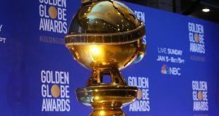 77'inci Altın Küre Ödülleri (Golden Globe) Sahiplerini buldu! İşte  kazananlar…