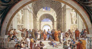 Felsefe Meraklılarına Şahane Film Önerileri