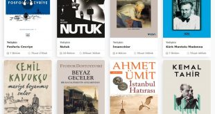 Ücretsiz Sesli Kitaplar! -Bakanlık ve Storytel İş Birliği İle…