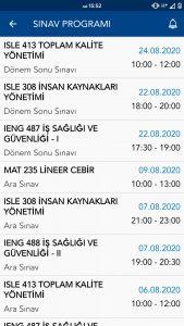 Screenshot_20200825-155252.jpg