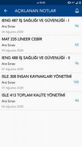 Screenshot_20200825-155334.jpg